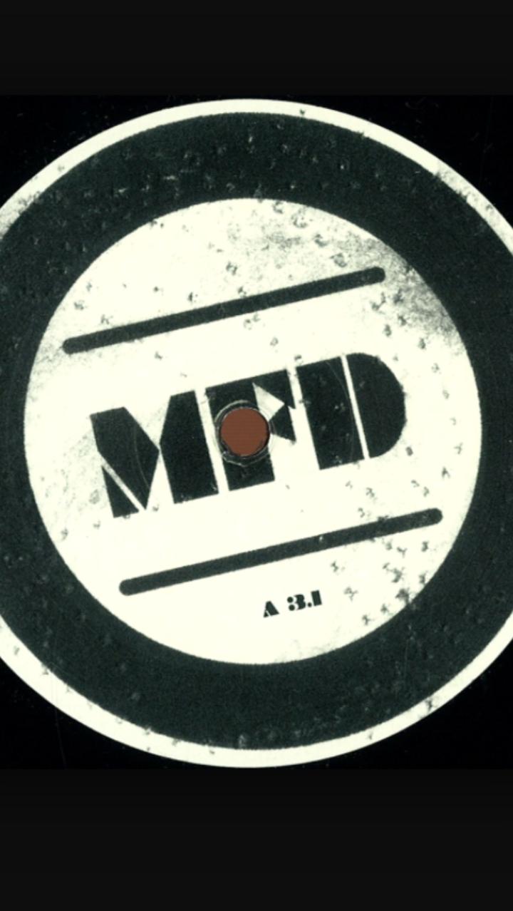 MFD Tour Dates