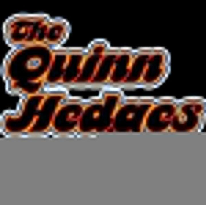 The Quinn Hedges Band @ Harlow's  - Sacramento, CA