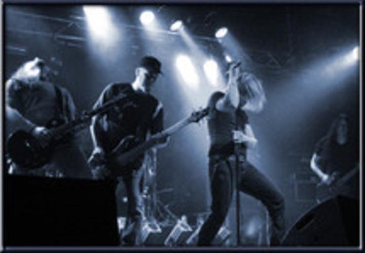 Lowmen Tour Dates
