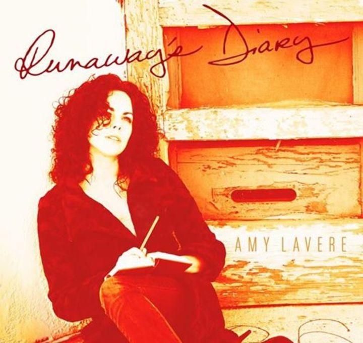 Amy LaVere @ Young Avenue Deli - Memphis, TN