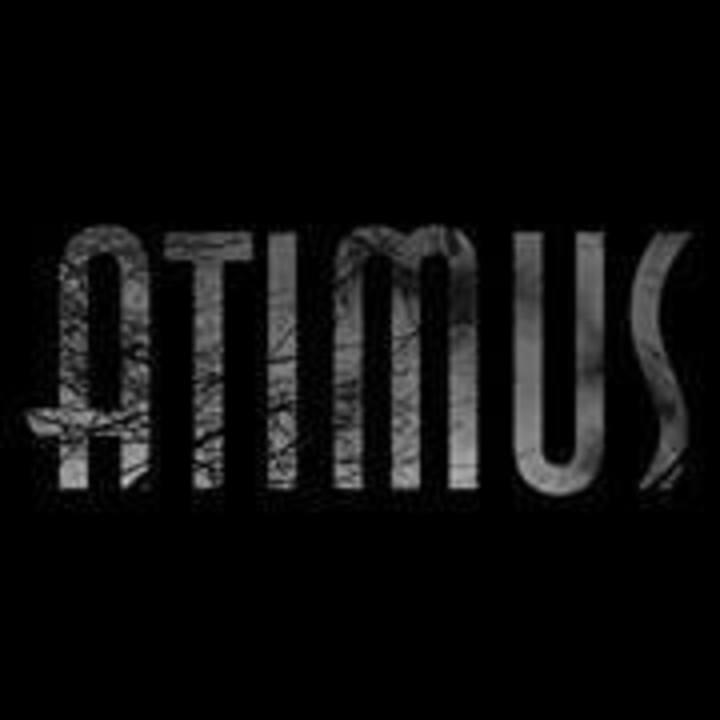 Banda Atimus Tour Dates