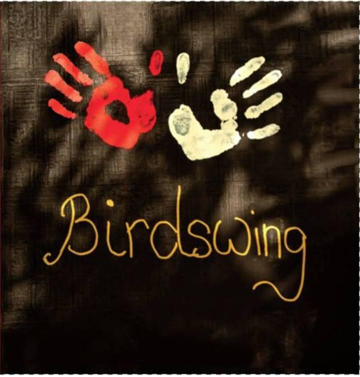 Birdswing Tour Dates