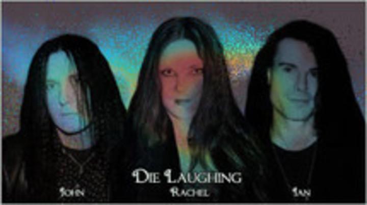 Die Laughing Tour Dates