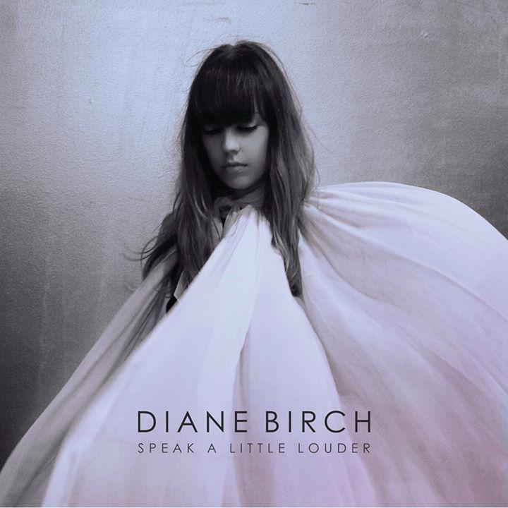 Diane Birch @ Doug Fir Lounge - Portland, OR
