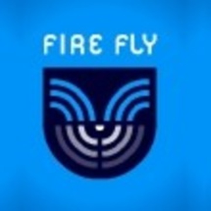 Fire Fly Tour Dates