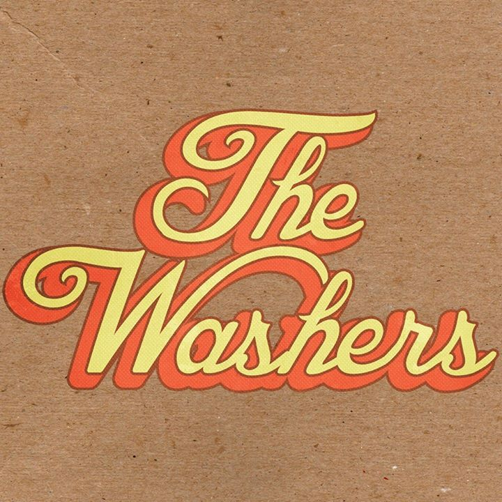 The Washers @ Brewster Street Ice House - Corpus Christi, TX