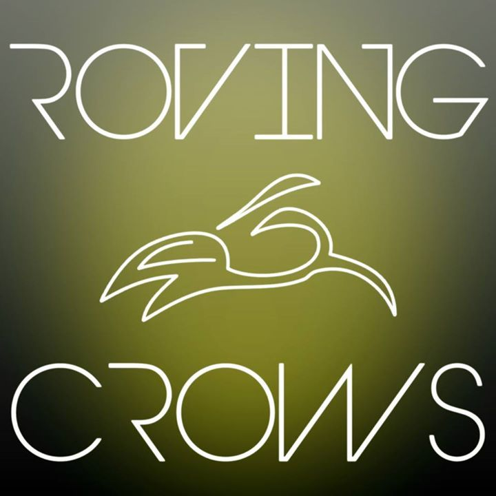 The Roving Crows @ The Slaughtered Lamb - London, United Kingdom