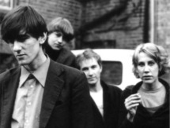 The Go-Betweens Tour Dates