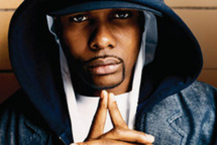 Memphis Bleek @ Theatre of Living Arts - Philadelphia, PA