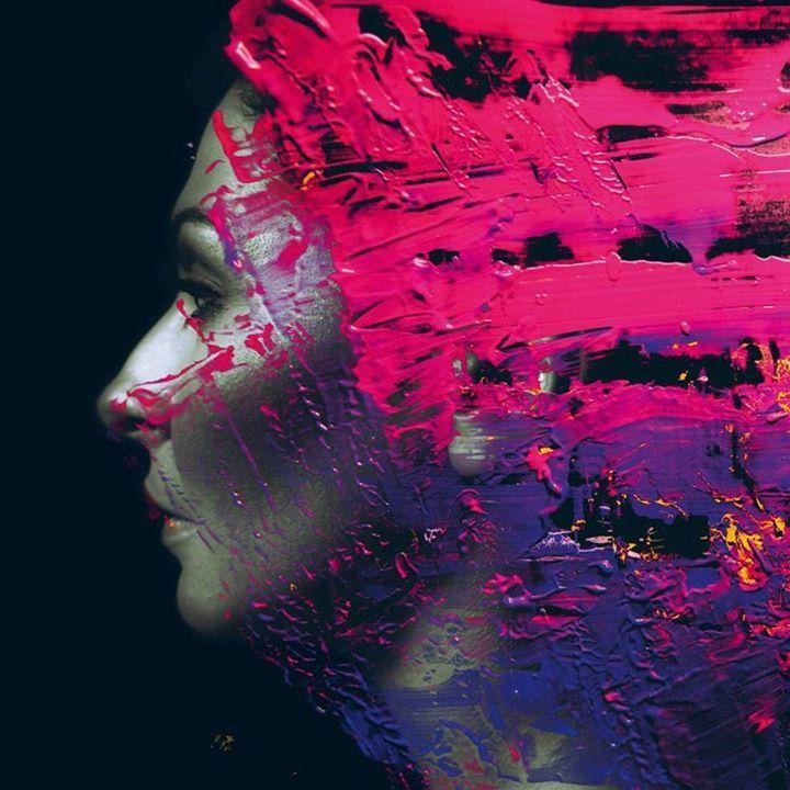 Steven Wilson @ Colston Hall - Bristol, United Kingdom