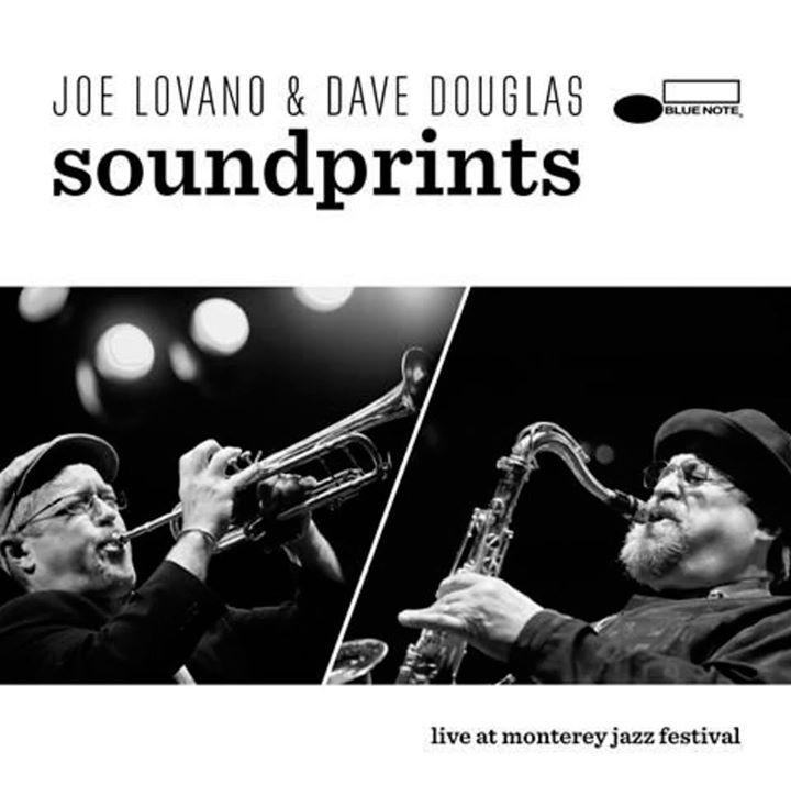Joe Lovano @ Village Vanguard - New York, NY