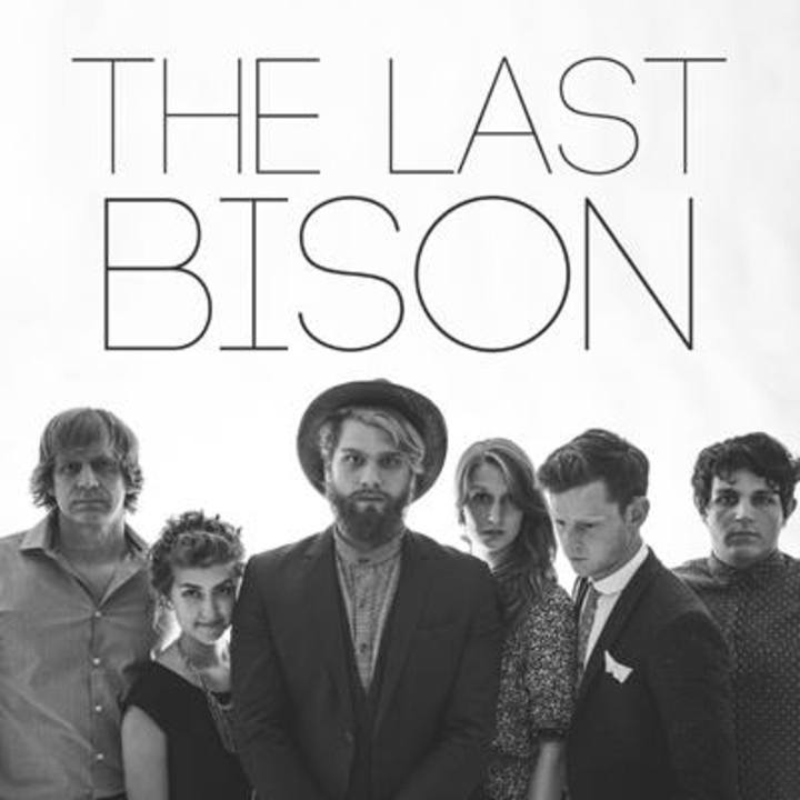 The Last Bison @ Doug Fir Lounge - Portland, OR