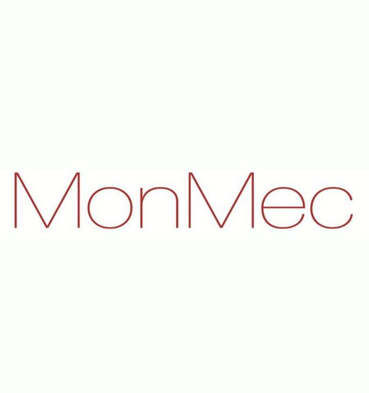 MonMec @ Victoire 2 - Saint Jean De Vedas, France