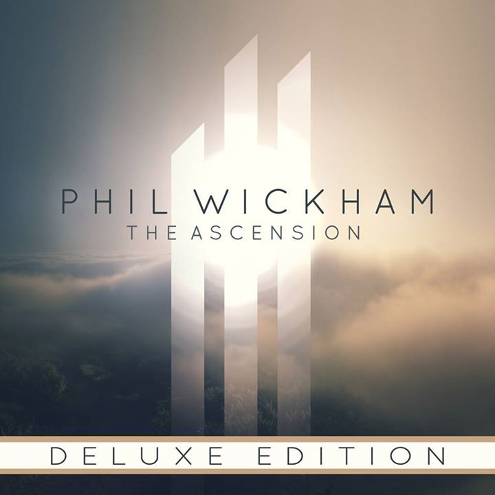 Phil Wickham Tour Dates
