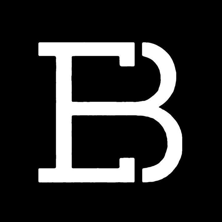 Eric Benet Tour Dates