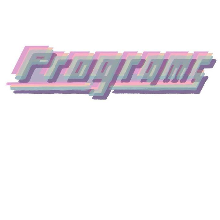 ProgRams Tour Dates