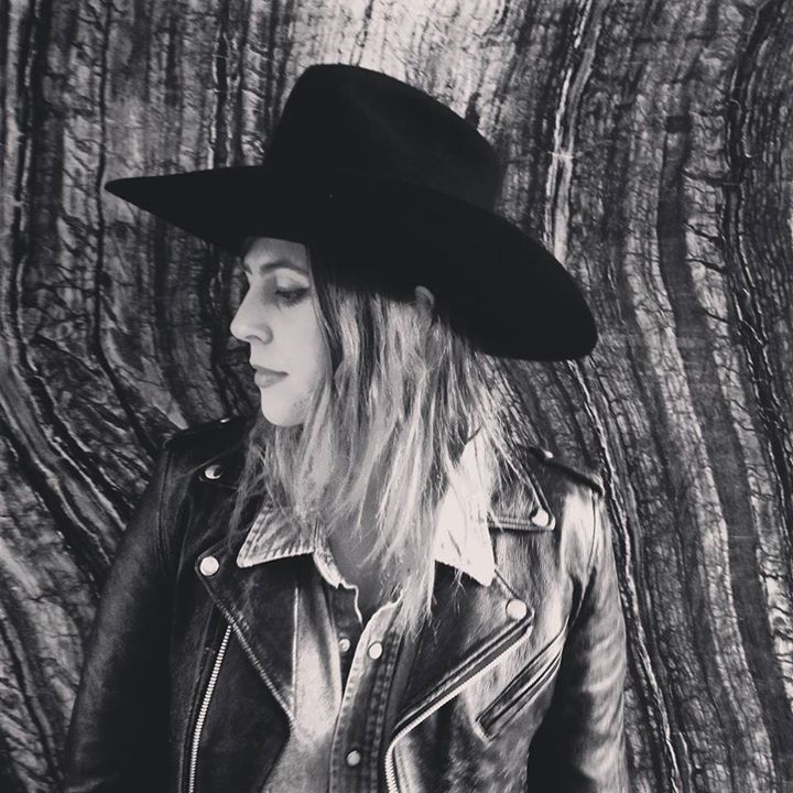 Jillette Johnson @ Brighton Music Hall - Allston, MA
