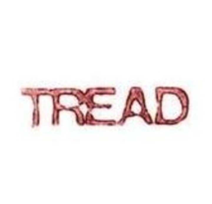 Tread @ The Studio at Warehouse Live - Houston, TX