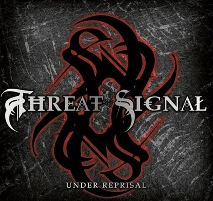 Threat Signal @ THE GARAGE - London, United Kingdom
