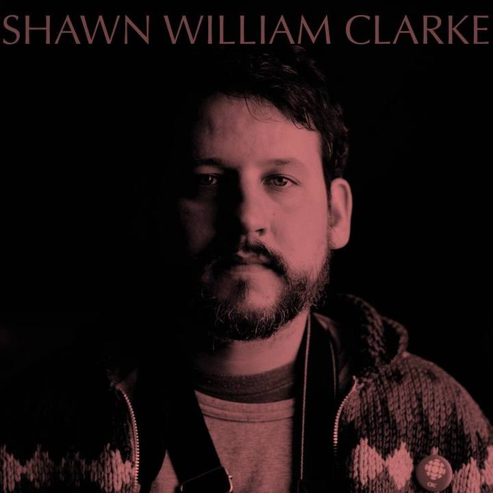 Shawn William Clarke Tour Dates