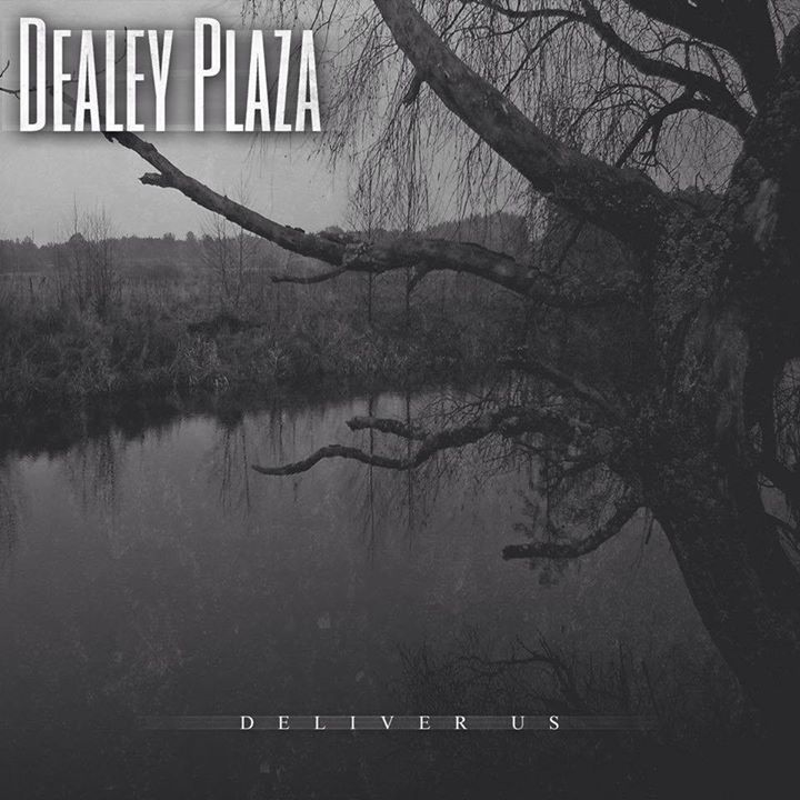 Dealey Plaza @ Lost On Main - Chico, CA