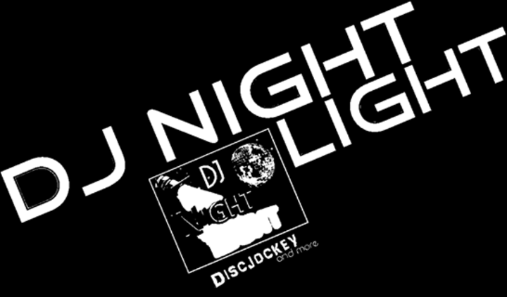 DJ NightLight Tour Dates