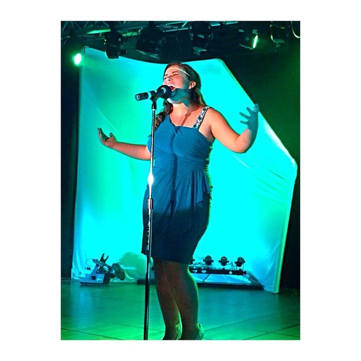 Sara Achorn Tour Dates