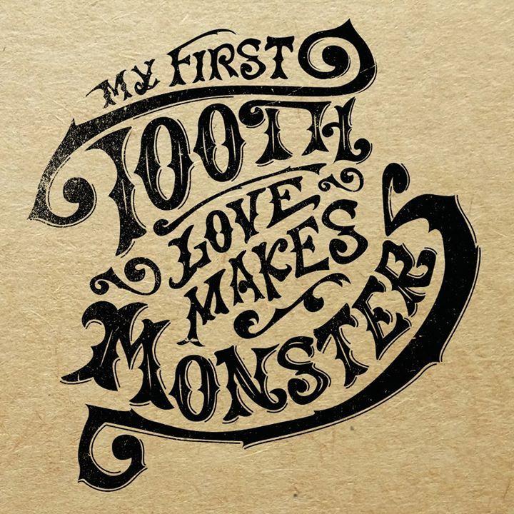 My First Tooth @ City Screen Basement - York, United Kingdom