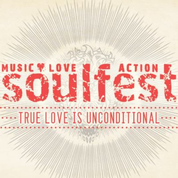 SoulFest and New Sound Concerts @ Gunstock Mountain Resort - Gilford, NH