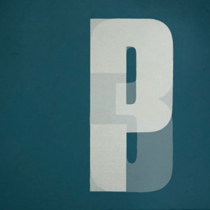 Portishead @ THEATRE ANTIQUE - Vienne, France