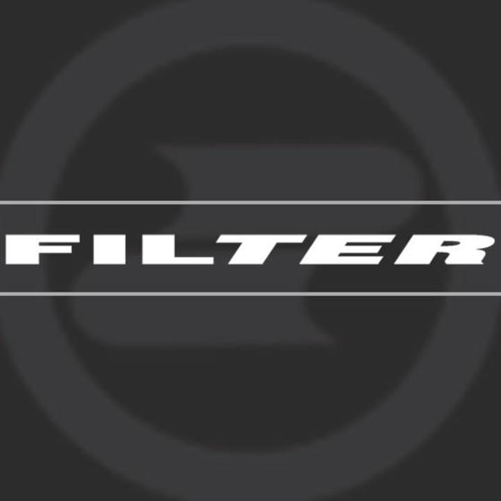 Filter @ Underbelly - Jacksonville, FL