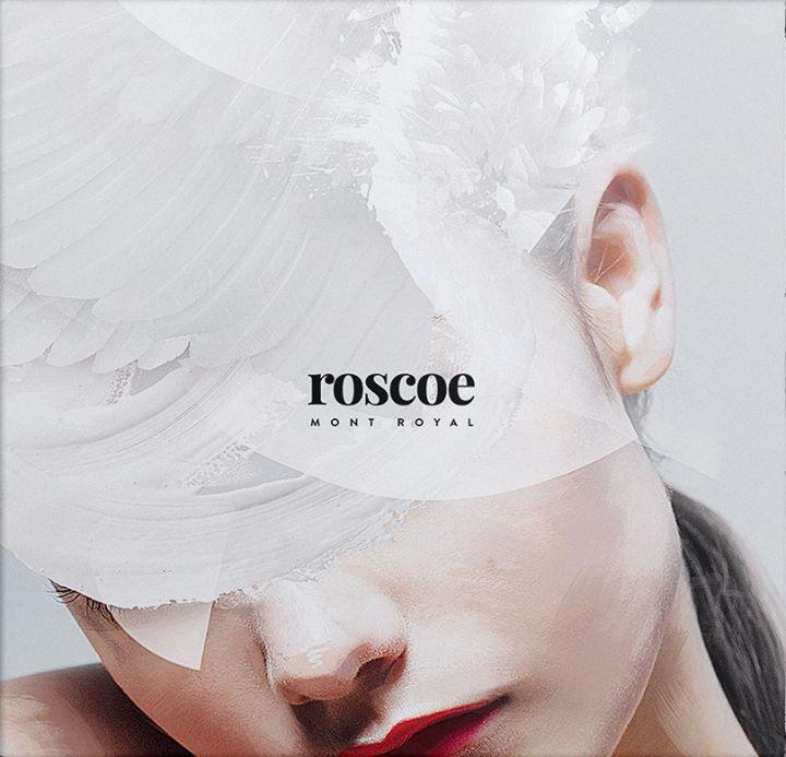 Roscoe @ Musiques en Stock - Cluses, France