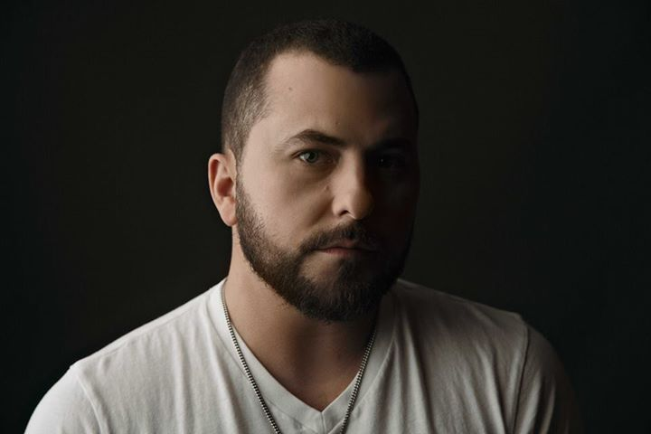 Tyler Farr Tour Dates
