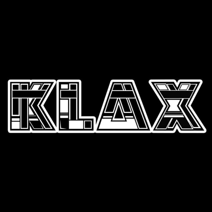 Klax Tour Dates