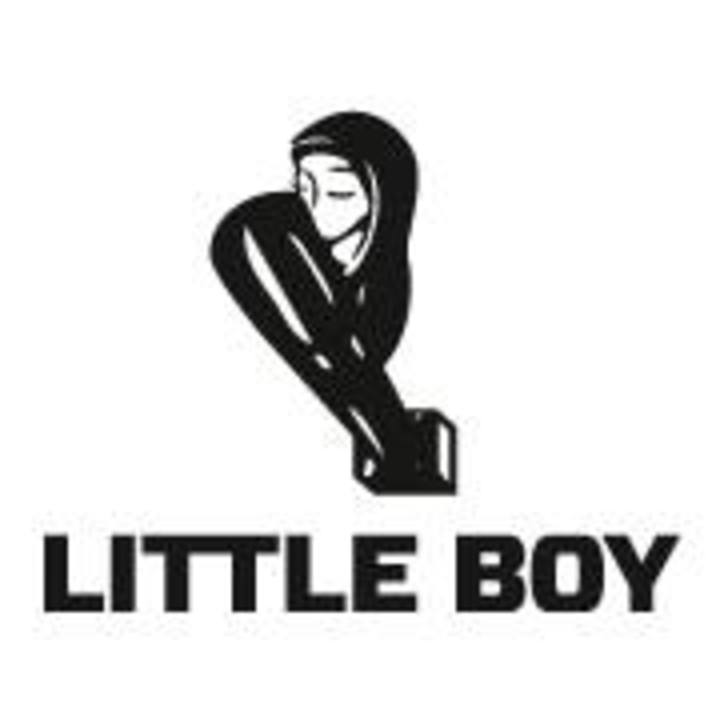 Little Boy Tour Dates