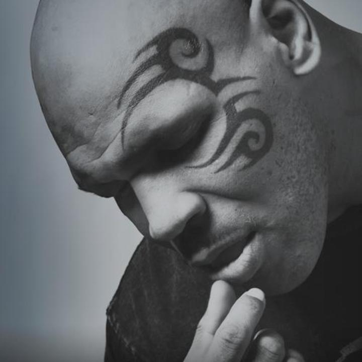 Mike Tyson: Undisputed Truth @ Fox Theatre - Detroit, MI