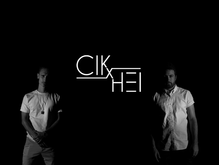 CiKxHEi Tour Dates