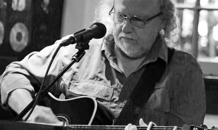 Jim Callahan Songs Tour Dates
