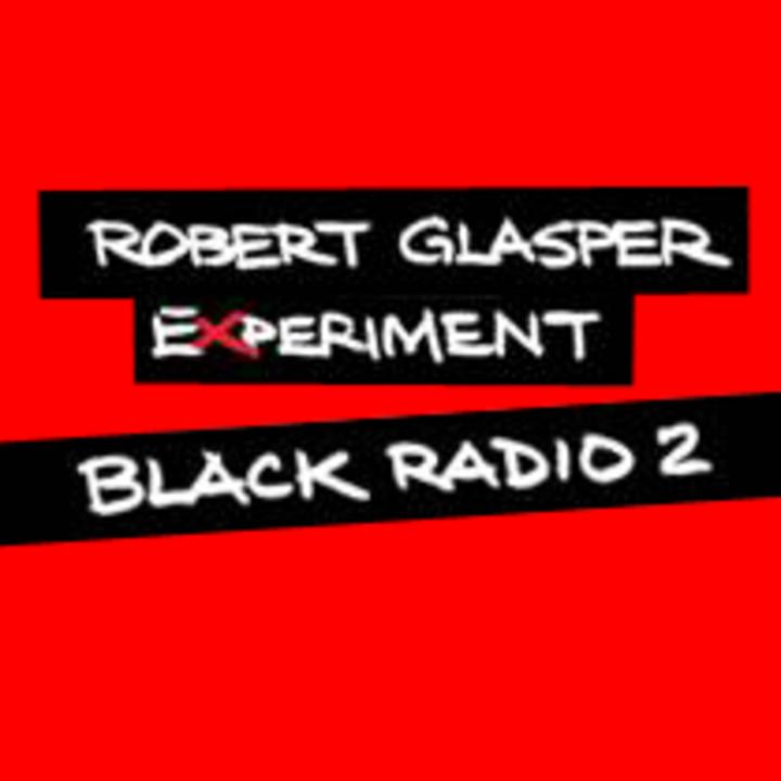 Robert Glasper @ The Masonic Temple - Detroit, MI