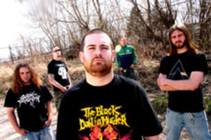 Devilinside Tour Dates