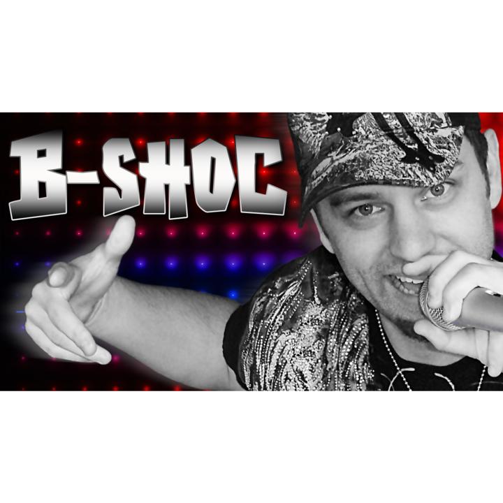 B-SHOC Tour Dates