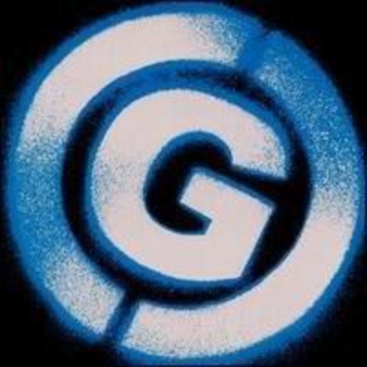 Guttermouth @ The Pyramid Scheme - Grand Rapids, MI