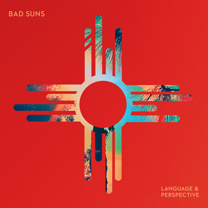 Bad Suns @ Casbah - San Diego, CA