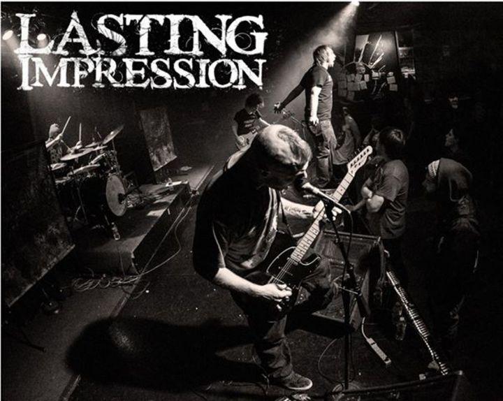 Lasting Impression @ Warehouse - La Crosse, WI