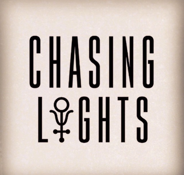 Chasing Lights Tour Dates