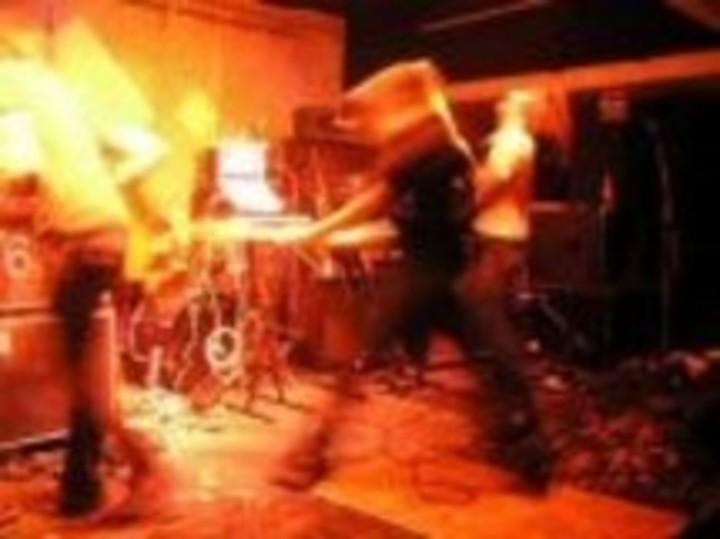 Dino Velvet Tour Dates