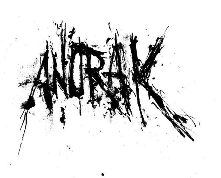 Anorak @ L'OUVRE-BOITE - Beauvais, France