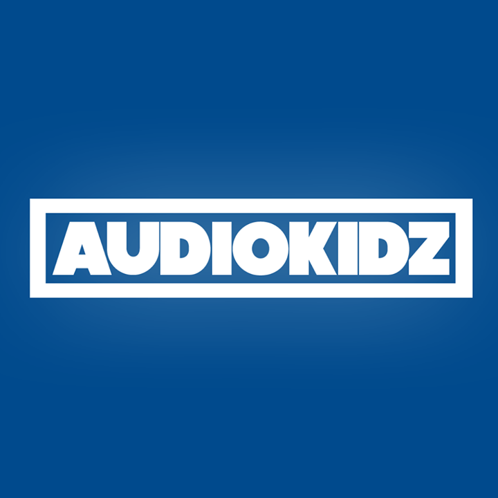 AUDIOKIDZ Tour Dates