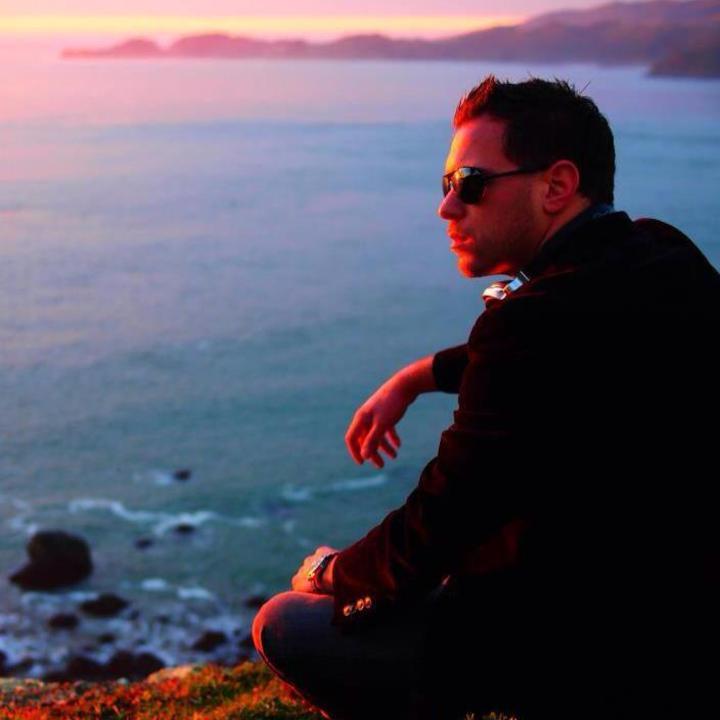 John Destiny @ Vessel - San Francisco, CA