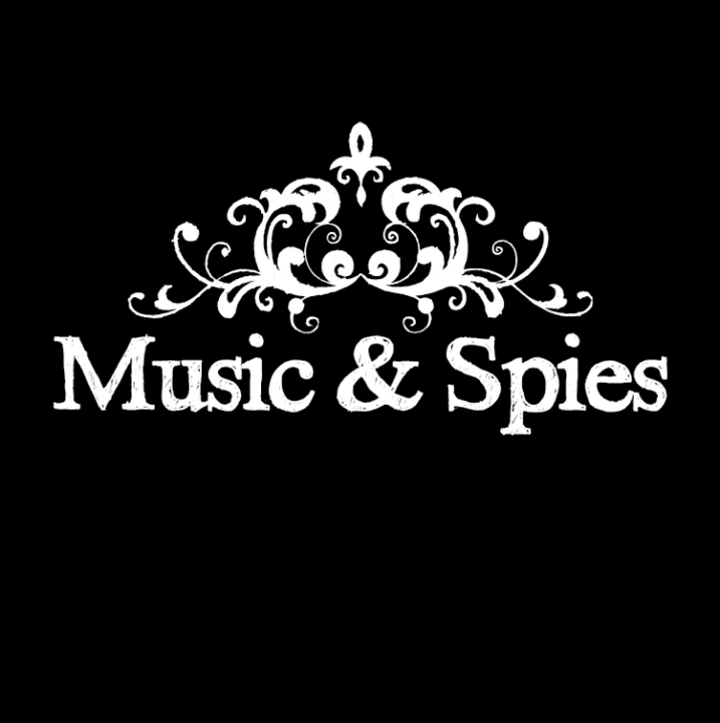 Music & Spies @ Borderline - London, United Kingdom
